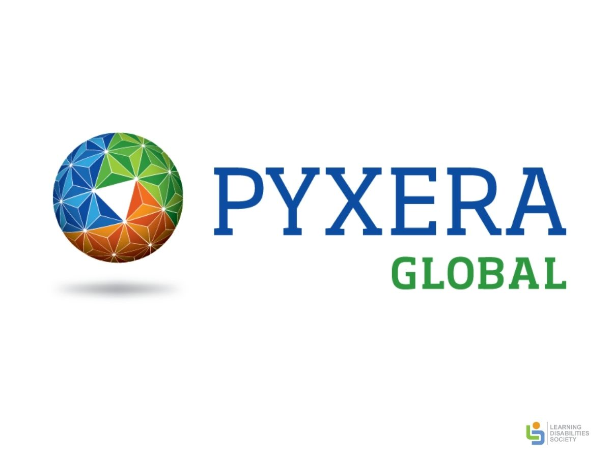 Thank you Pyxera Global