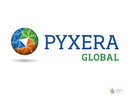 Thank you Pyxera Global