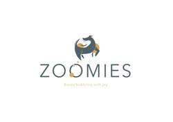 zoomie final design.jpg