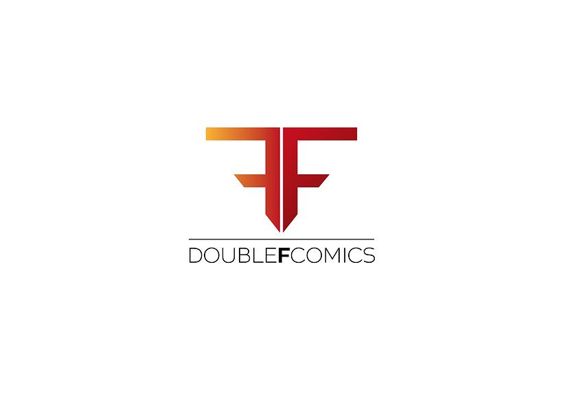 DoubleFComics-01.png