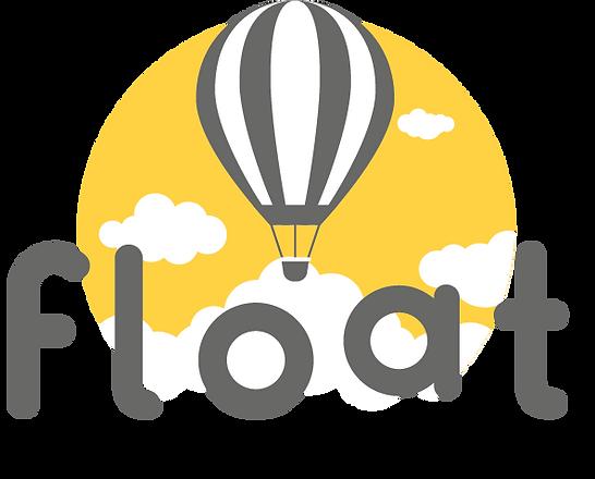 Float logo.png