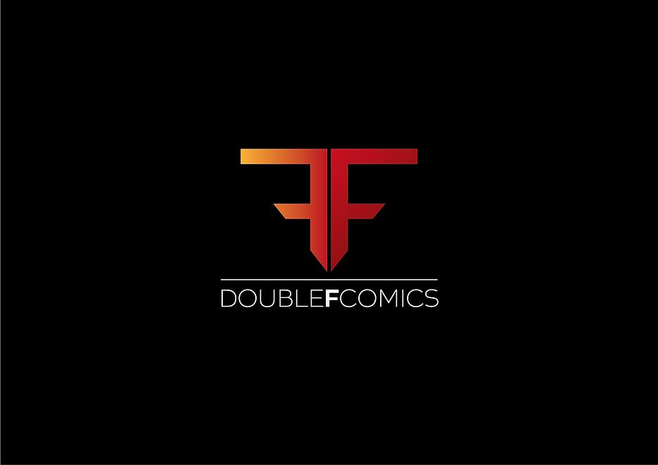 DoubleFComics.png