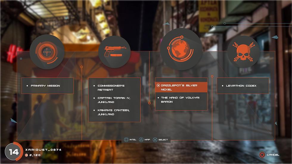 Mission UI design_Page_9.png