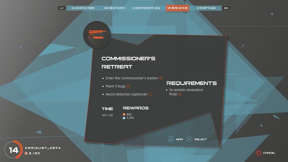 Mission UI design_Page_3.png
