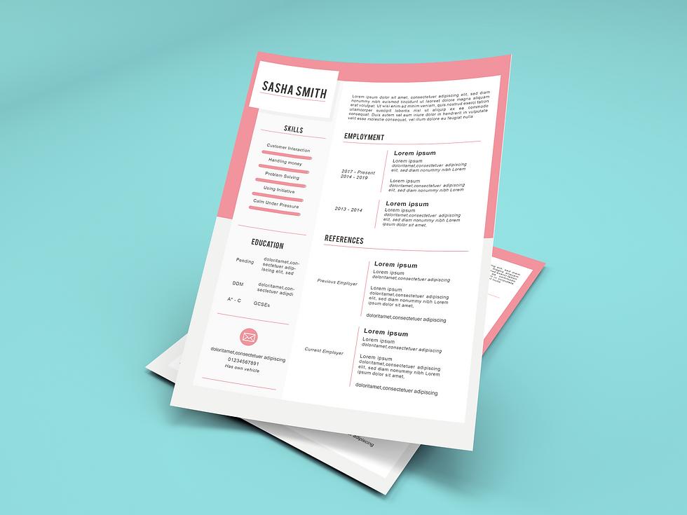 CV design.png