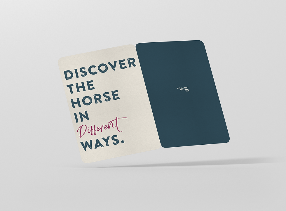 horse booklet 1st pages.png
