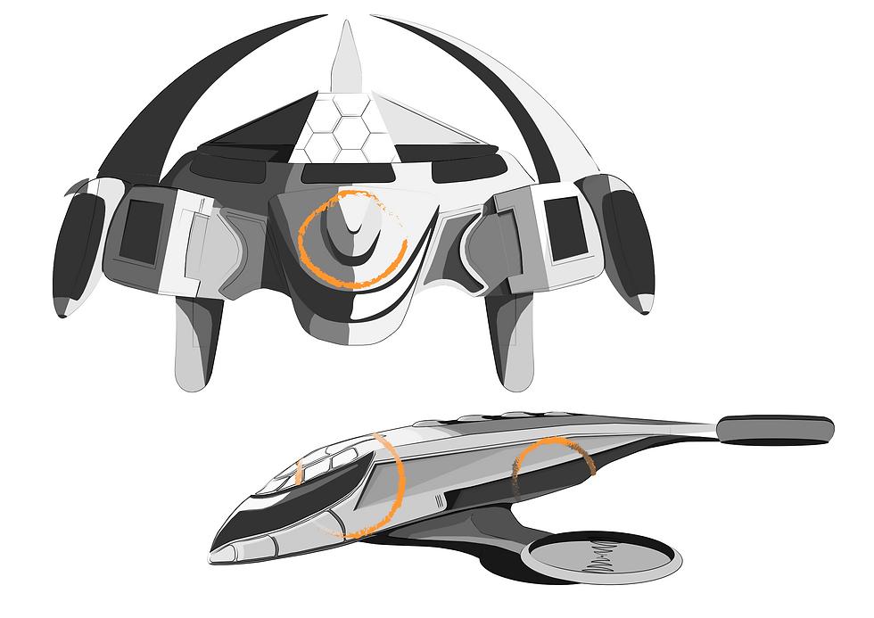 4 Terra Mortem Ships.png
