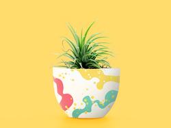 Plant pot 2 .png