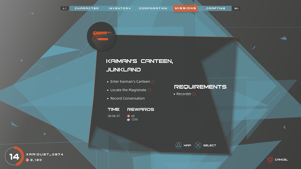 Mission UI design_Page_1.png