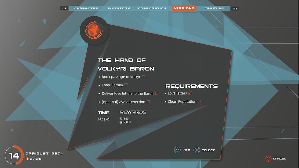 Mission UI design_Page_7.png