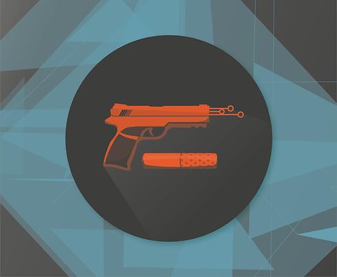 gun .png