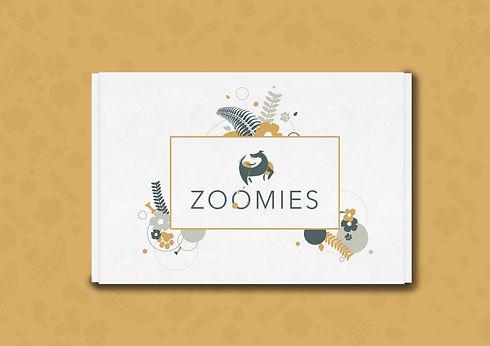 Zoomies Box spring.jpg