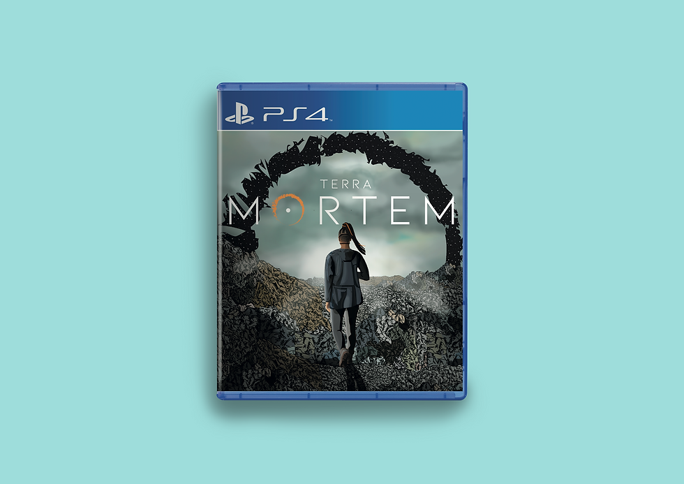 ps4 case.png