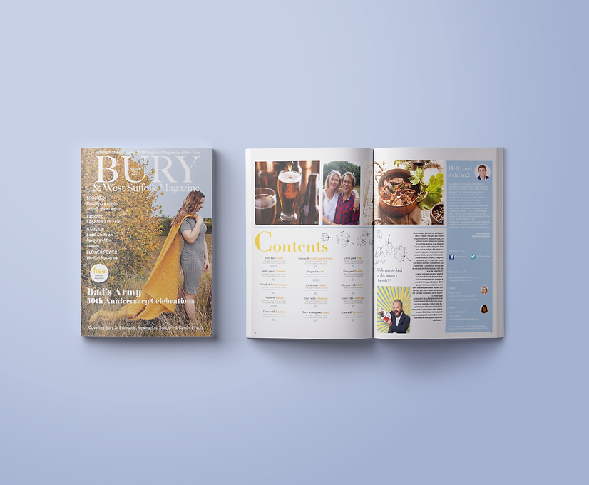 BBP Magazine.png