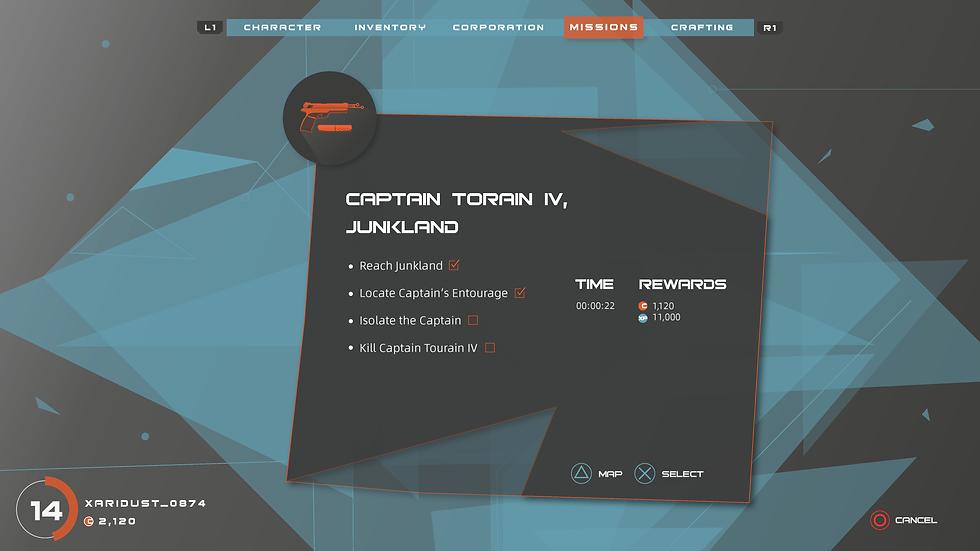 Mission UI design_Page_2.png
