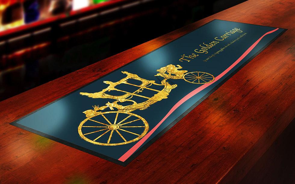 bar runner 2.jpg