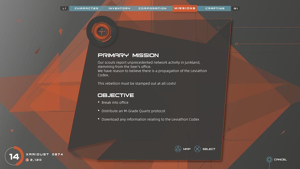Mission UI design_Page_4.png