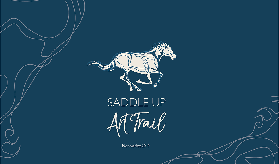 saddle up_2.png