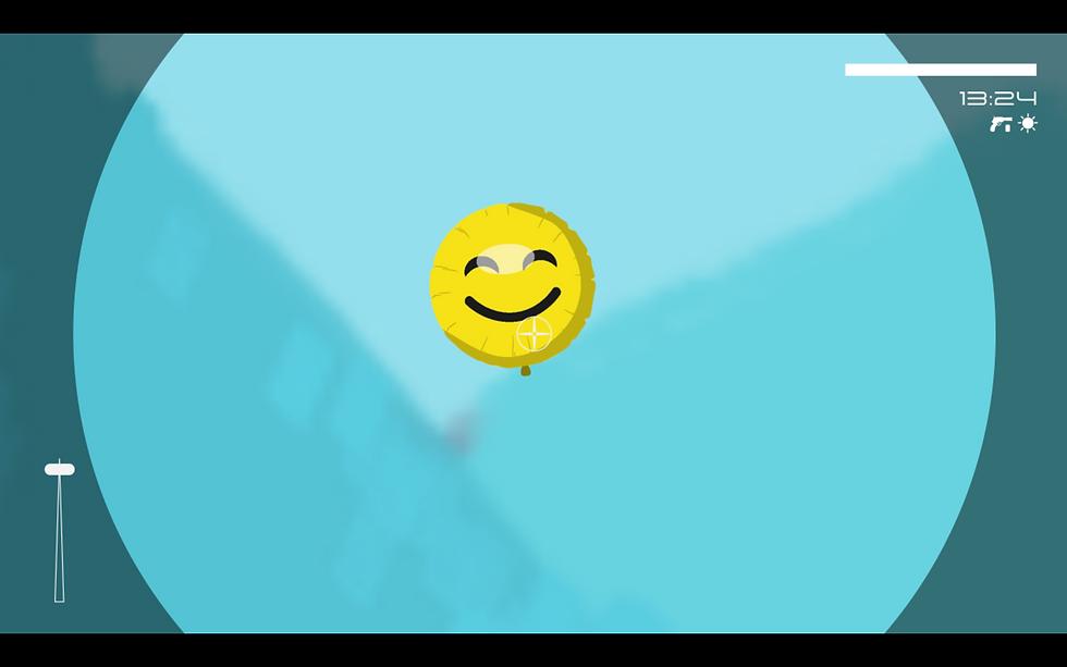 Screenshot 2020-08-21 at 09.49.44.png