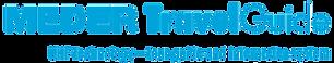Meder logo.png