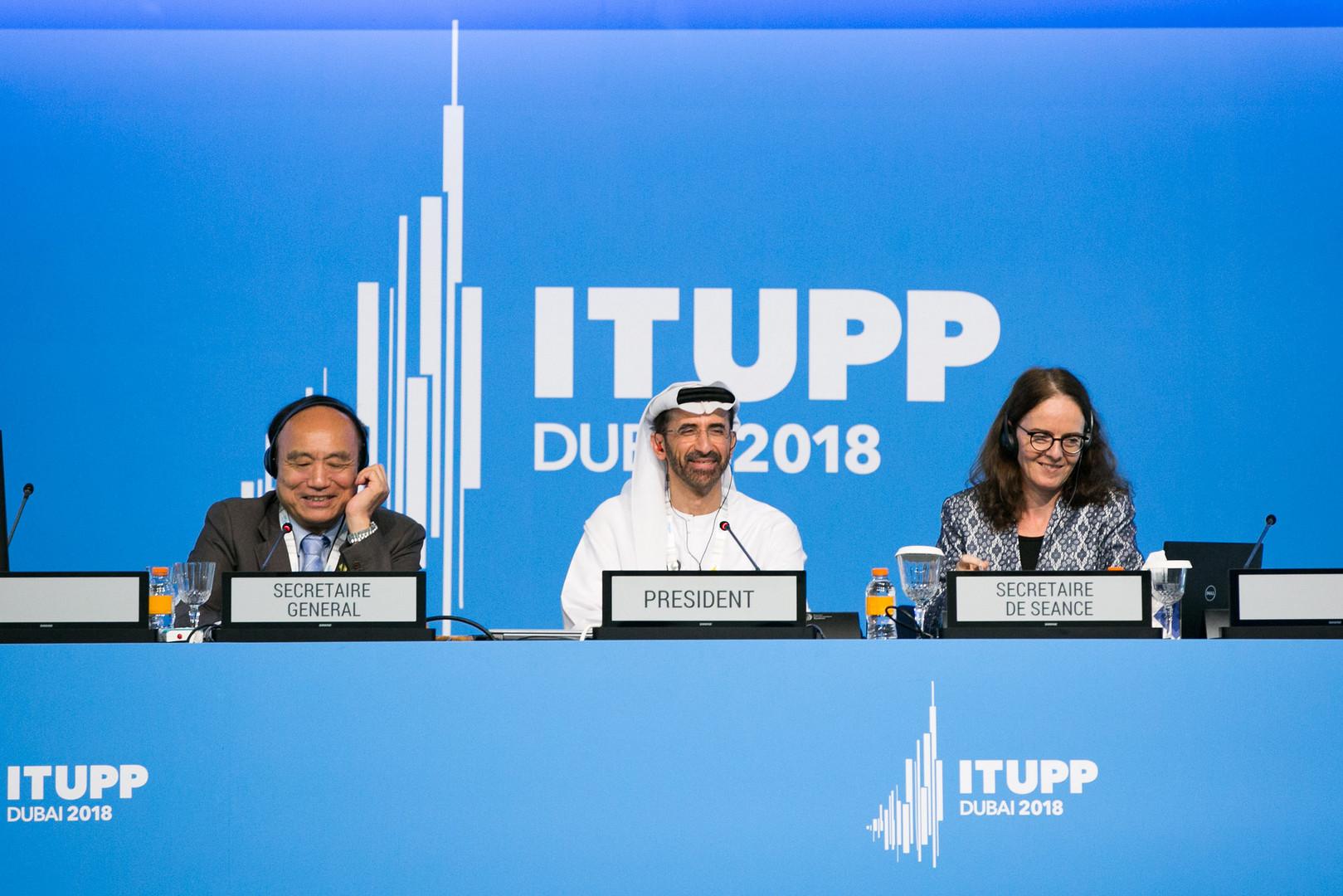 MXCSIGN @ ITUPP 2018