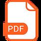 Orange PDF.png