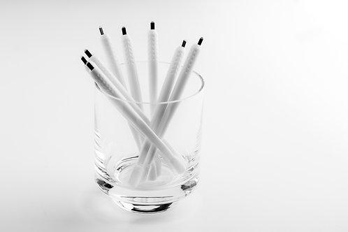 Disposable Microblading Pen Bundle