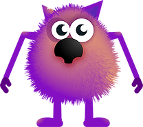 purple monster.png