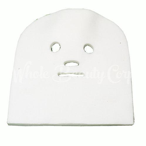 Gauze Face Mask
