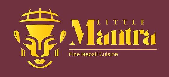 Logo Little Mantra Göttingen.jpg