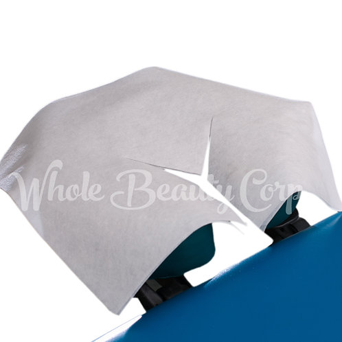 Disposable Face Rest Cover