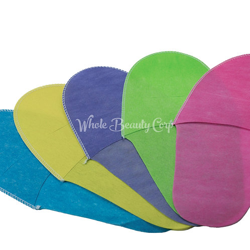 Pedicure Slippers,Mixed Color