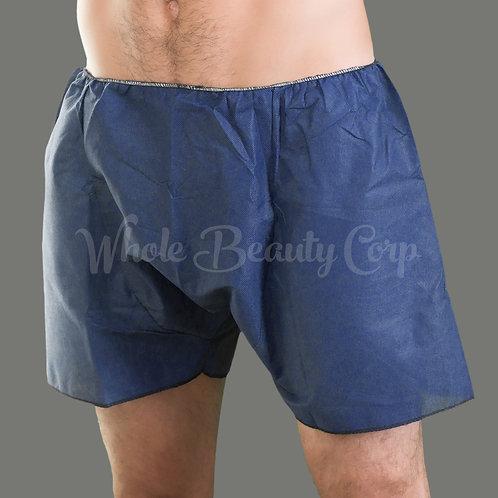 """Men's Boxer Shorts """"S"""""""