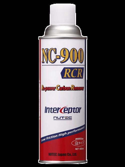 NC-900