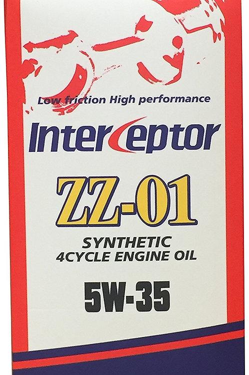 ZZ-01 5W35