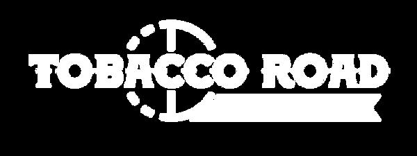 Tobacco Road Logo