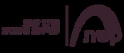 Web-logo5