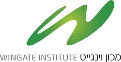 Logo_wingate