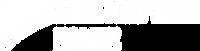 Stratosphere Games Logo Mobile Games Developer