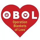 OBOL logo 2.png