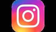 Instagram-icon-Logo-2016-present.png