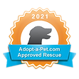 Approved-Rescue_Dog-Badge.png