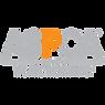 aspca-logo-square.png