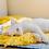 Thumbnail: Sponsor a Kitten