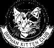 Orphan Kitten Club.png
