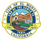 City of El Monte.png