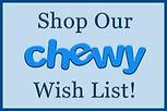 Chewy-Wish-List-300x200.jpeg