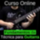 CursoOnline1.png