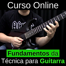 CursoOnline1.png