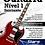 apostila e-book metodo de guitarra nivel 1 iniciante